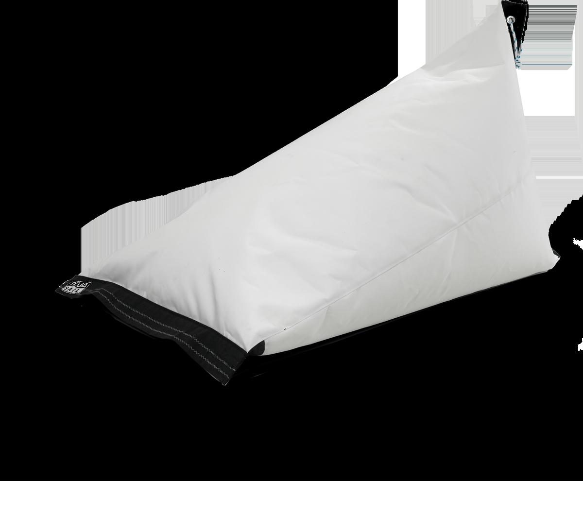 Outstanding Toja Sail Outdoor Indoor Marine Bean Bag Chair Inzonedesignstudio Interior Chair Design Inzonedesignstudiocom